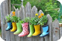 School Garden Ideas find this pin and more on school gardening ideas At Haymerle School We Love Spending Time In The Garden And Learning About The Different Plants We Enjoy Planting Weeding And Watering Activities
