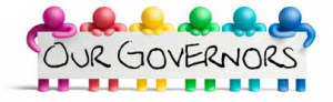 our governors